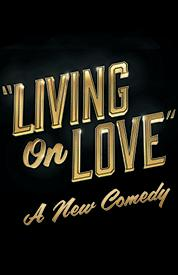 livingonlove3