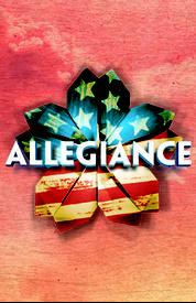 allegiance3