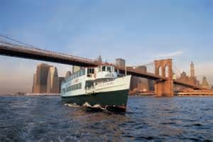 group discounts cruises NYC