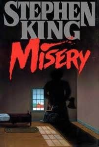 misery7882