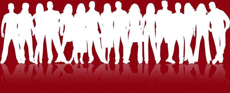 group 2a