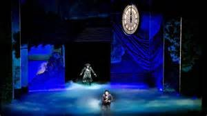 Magical Finding Neverland.