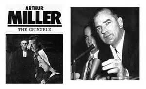 Crucible46