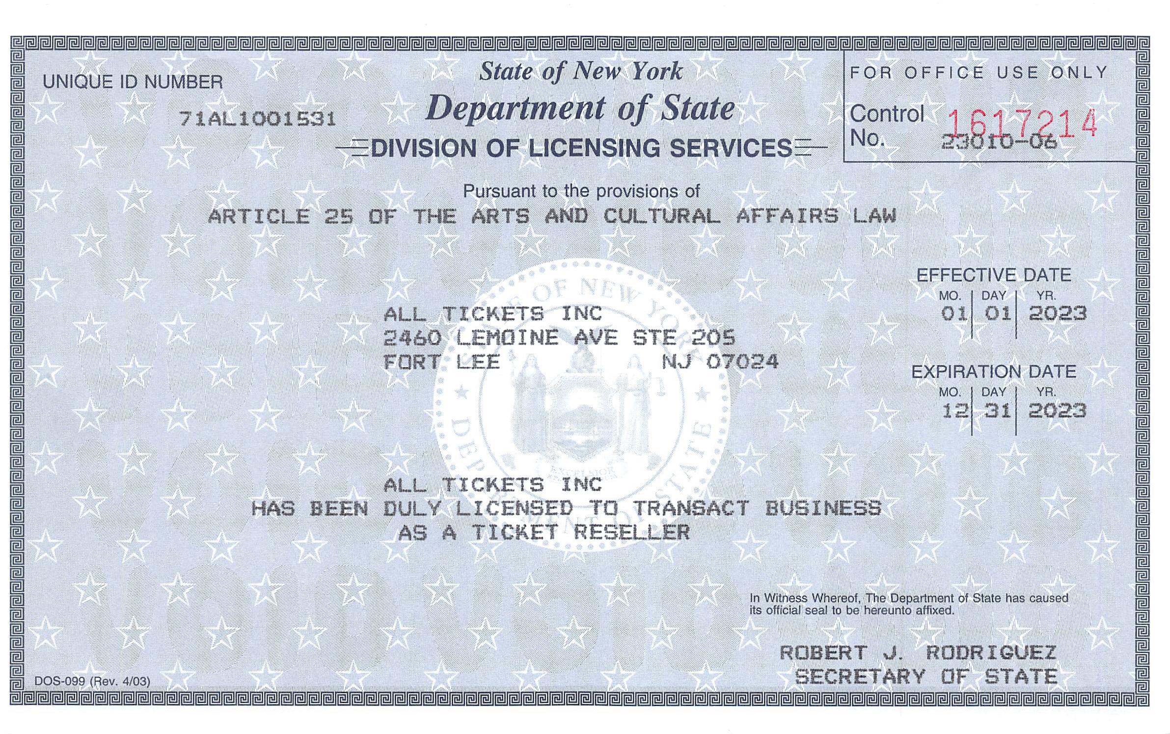 ati-reseller-license