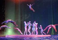 cirque-du-soleil-set-to-open-paramour-its-first-broadway-created-show-in-2016