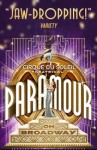 paramour3