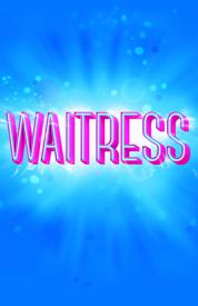 waitress3