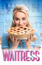 waitress4