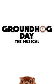 groundhog3