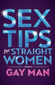 sex tips