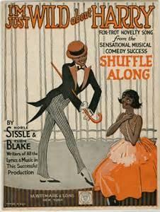 shuffle5433