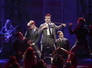 New and Unique Musicals on Broadway in 2015- 2016 – Get Comps Here