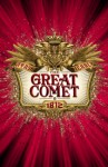 comet2