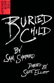 buriedchild