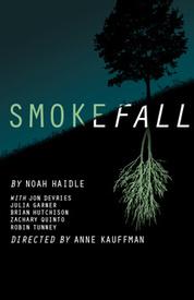 smokefall