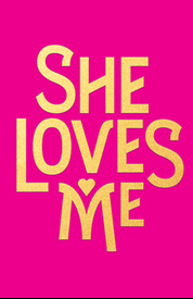 She Loves Me: Broadway Box Office Smash this St. Patrick's Day