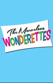 10 Reasons Why Groups Love The Marvelous Wonderettes