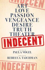 indecent1