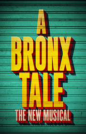 """Conventional"" in a Post-Hamilton World: Revival of ""A Bronx Tale"""