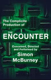 encounter1