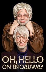 ohhello2