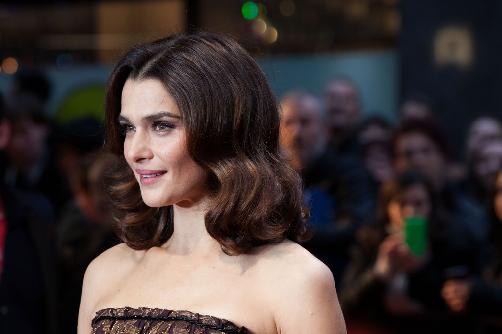 "FILE - In this Oct. 15, 2015 file photo, Rachel Weisz poses for photographers upon arrival at the premiere of the film 'Youth', as part of the London film festival in London. The Public Theater said Thursday, Feb. 25, 2016,  Weisz will appear in a revival of David Hare's ""Plenty,"" directed by Tony nominee David Leveaux. It will be presented during the 2016-2017 season. Exact dates were not announced. (Photo by Grant Pollard/Invision/AP)"