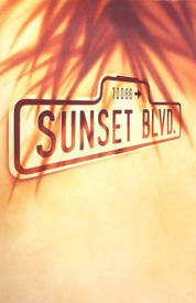 Sunset Boulevard Back on Broadway!