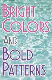 brightcolors1