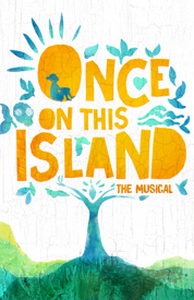 onceonthisisland2
