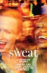 sweat1