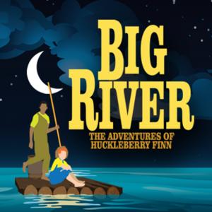 BigRiver-570x570