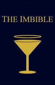 imbible