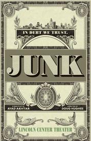 junk1