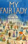 fairlady