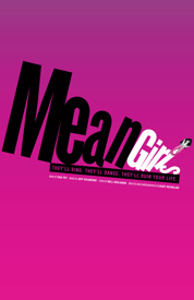 Likeable, Hateable, Quotable: Mean Girls on Broadway
