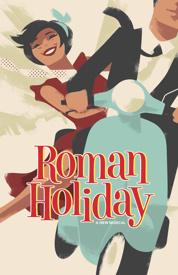 roman1