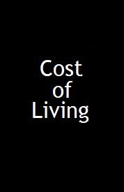 costofliving
