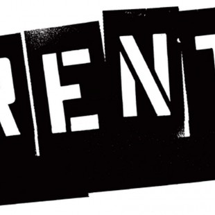 Fox Announces Rent Live!