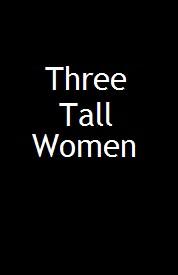 threetallwomen