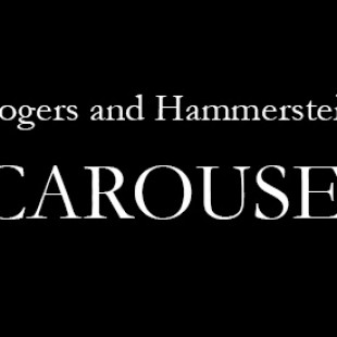 "Rogers and Hammerstein's Classic ""Carousel"" Revival Comes to Broadway"