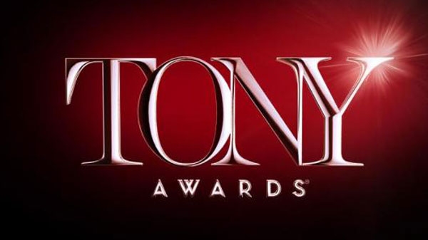 2017 Tony Awards!