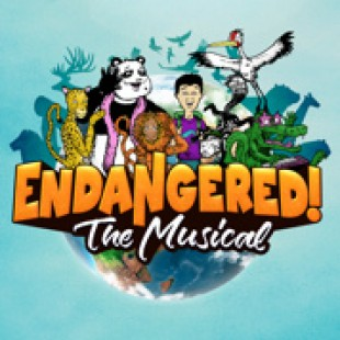 Endangered! The Musical