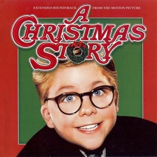A Christmas Story: Live!