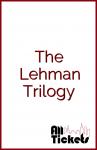 The Lehman Trilogy