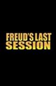 Freuds Last Session