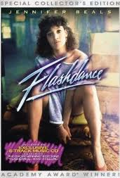 """""""Flashdance All Tickets group discounts"""""""