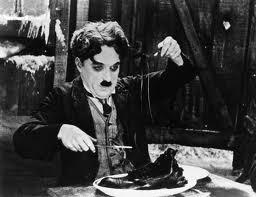 """Chaplin musical on Broadway All Tickets discounts"""