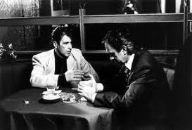 """""""Group discount tickets for Al Pacino in Glengarry Glen Ross"""""""