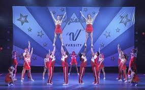 """""""Group discounts Bring It On: The Musical All Tickets Inc"""""""