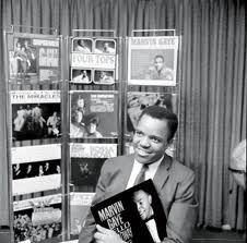 """""""Berry Gordy, Motown founder, stories on Broadway group discount tickets"""""""
